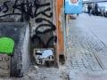 925 Jahre Mauerfall-0090JPGkl