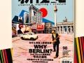why berlin-398