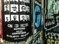 berlin 2015-8