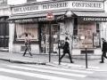 paris-12kl