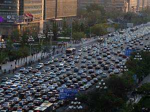 chang-an-traffic-congestion