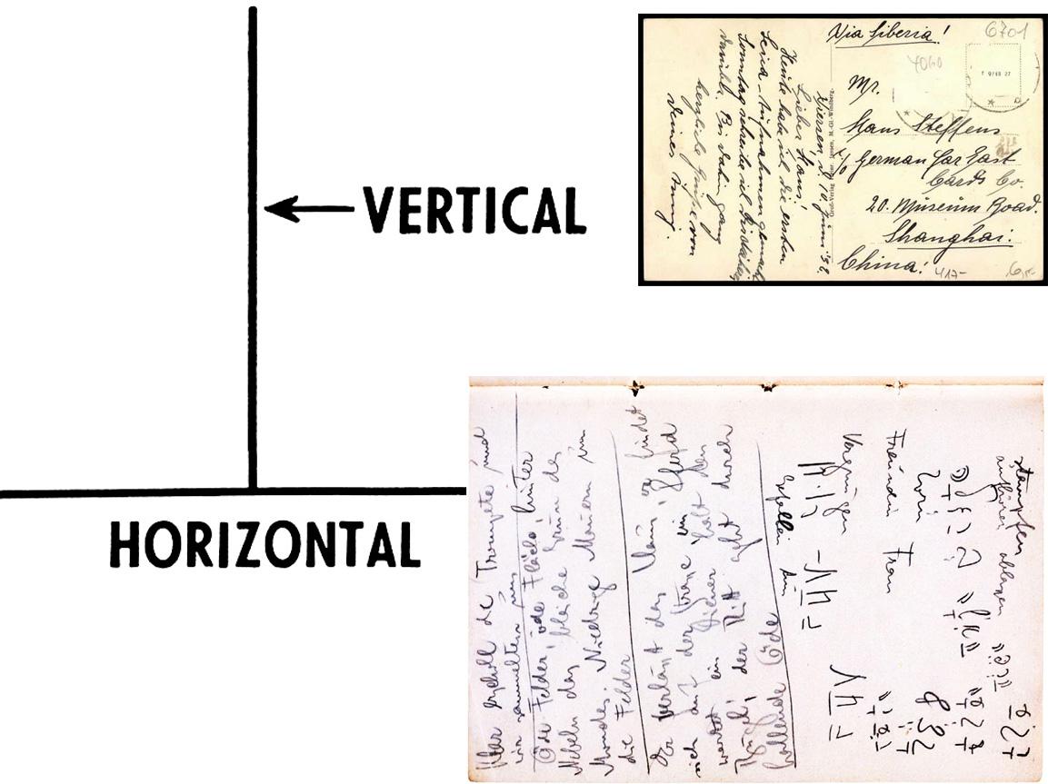 003horizontal-vertical